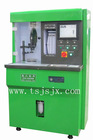 CRIS-3 common rail injector tester