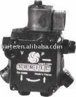 Oil Pump (Burner Spare Parts)