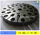 stator of ceiling fan