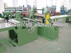 0.25-3mmx700mm slitting machine
