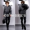 2012 Hot Selling Cashmere Men's Sweater
