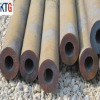 Wall thickness steel pipe/tube