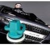 car polisher technical parameter