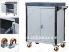 DOK-1 Tool cabinet