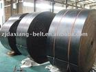 EP630/4 Conveyor Belt