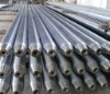 Multi-Stand Pipe Mill Seamless Pipe Rolling Mill Mandrel Bars