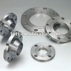 AISI,ASTM,JIS,DIN,EN Stainless steel flange