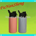 Stainless steel sports water bottle wholesale 500ml
