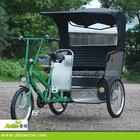 Shimano 21 speed Passenger Pedicab