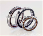 65BAR10STYNDBLP4A bearing Angular contact ball bearing