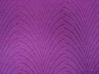 HLW0250T-C-3 Woollen Fabrics