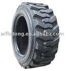 Skid stee Tyre,industrial tyre 10-16.5,12-16.5,14-17.5,15-19.5
