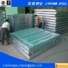 provide Hot-dip galvanizing HDG service