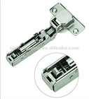 Concealed Hydraulic Hinge,clip onDO109