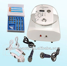 Professional 4 in 1 Diamond Head Dermabrasion Tips Beauty Equipment Diamond