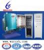 Continuous Thread Closures coating equipment