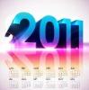 2012 Calendar Printing