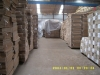 Sell packaging cartons