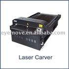 Baisheng laser carver