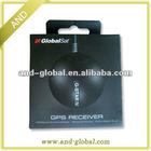 SiRF STAR IV GPS receiver BU353 BU-353 SIRF4