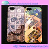 MID styles for Iphone 5 case