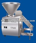 YP6400 Vacuum sausage filling machine