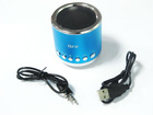 advance mini digital speaker fq with fm sd usb