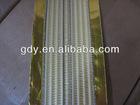 low price carpet adhesive tape