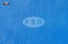 smooth Fiberglass PVC coating fabric
