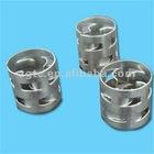 Metal Pall Ring(industry standard design media)
