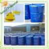 Farwell Anisyl Propanal 95% MIN