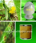 Insecticide Chlorfenapyr for Agriculture Chemicals