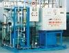 Exothermic Control Atmosphere Generator