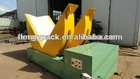 high quality coil tilter