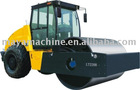 Heavy Duty Vibratory Roller LT220B