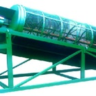 Fine Cylinder screen