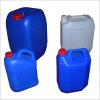 Crude Oil Dehydration Additive, Demulsifier, Emulsion Breaker