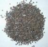 Hot selling calcium carbide (CaC2)
