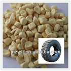 Predispersed Rubber Chemical granule ZnO-80