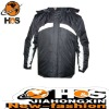 2012 fashion ski jackets