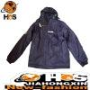 Branded winter jackets men HSJ110300
