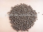 64% Granular Compound Fertilizer (DAP)