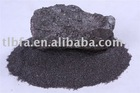 brown fused alumina for grinding wheel