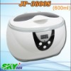 Free shipping! ultrasonic cleaner for jewelry, dental, medical
