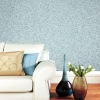 Decoratic wall covering