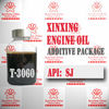T3060 SJ gasoline engine oil additive | Lubricant additive package