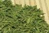 Early Spring Organic Longjing tea-- Top quality
