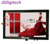"glasses free 3D monitor display 24"" auto-stereoscopic 3D"