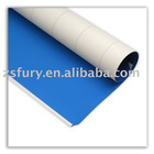 Offset Printing Rubber Blanket for sheetfed and UV printing