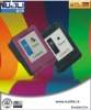 Compatible HP 300 compatilble cartridges